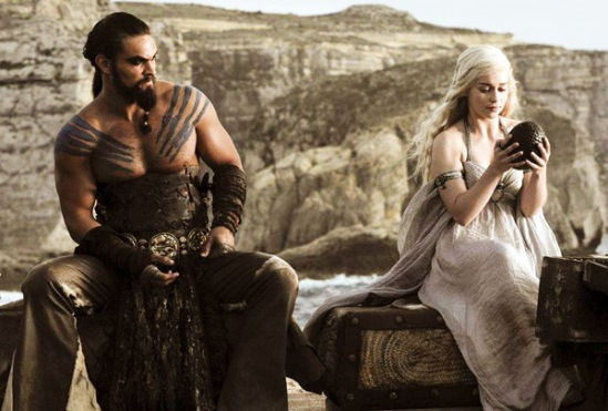 Game_of_thrones_Daenerys_Drogo