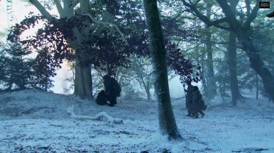 Game_of_thrones_season_4_beyond_wall_weirwood