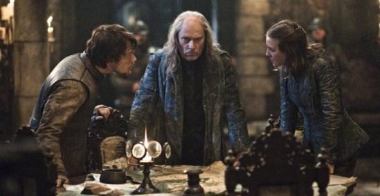 Greyjoys_HBO-e1441288960368