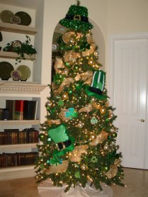 holiday_stpats_mar_stpatdecor2
