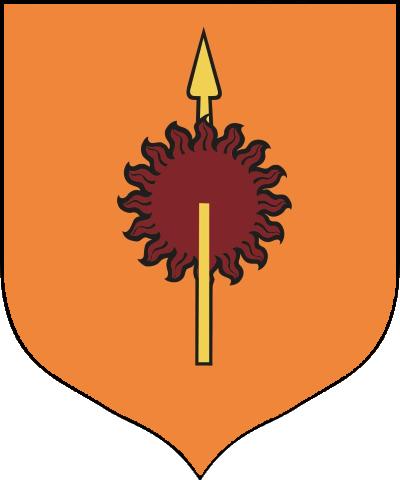 House-Martell-Main-Shield