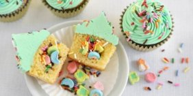 http___i.huffpost.com_gen_2713606_images_n-ST-PATRICKS-DAY-RECIPES-628x314