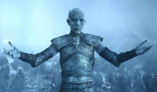 night-king-bright