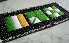 Patricks-Day-Decorations-St.-Patricks-day-Mug-Rug