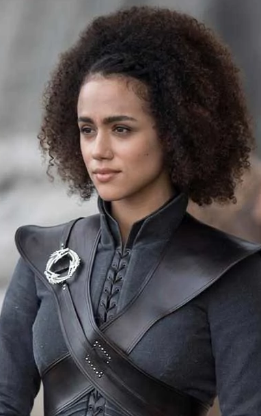 Profile-Missandei.png