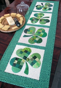 Shamrock-Table-Runner-4