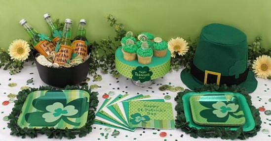 st-patrick-day-food-ideas-06f26-st-patricks-day-party_resize
