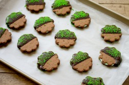 St-Pattys-Day-Chocolate-Mint-Cookie-Sandwiches-21
