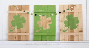 St.-Patricks-Day-Decorations