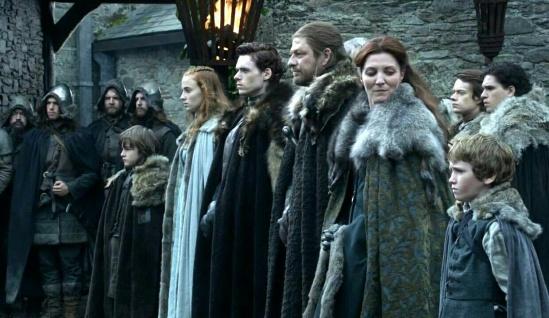 Stark-Family-Tree-6