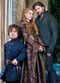 Tyrion-Cersei-Jaime-Lannister-game-of-thrones.jpg
