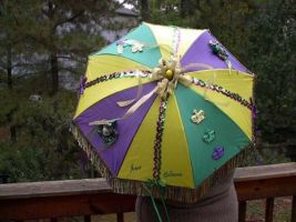0b0602c756b1cd0fa25790da83568dc0--second-line-parasols
