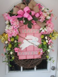 16-Welcoming-Handmade-Easter-Wreath-Ideas-You-Can-DIY-To-Decorate-Your-Entry-9-630x840