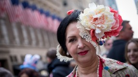 160327200851-07-5th-ave-easter-parade-super-169