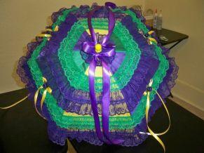 22e2302714b4f8660cccb1443abda7bb--second-line-parasols