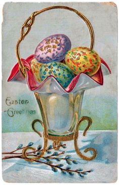 4ef22a15fd435cb0f72c94218310f317--colored-eggs-vintage-cards.jpg