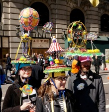 easter-bonnet-parade-nyc-carnival