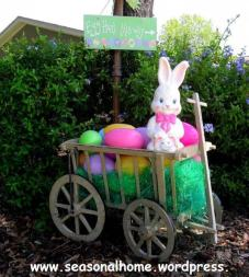 Easter-Outdoor-Decor-Ideas-20