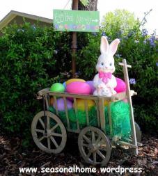 Easter-Outdoor-Decor-Ideas-20