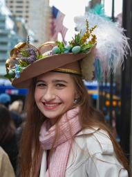 easter-parade-nyc-412018-nyc-easter-bonnet-robert-ullmann