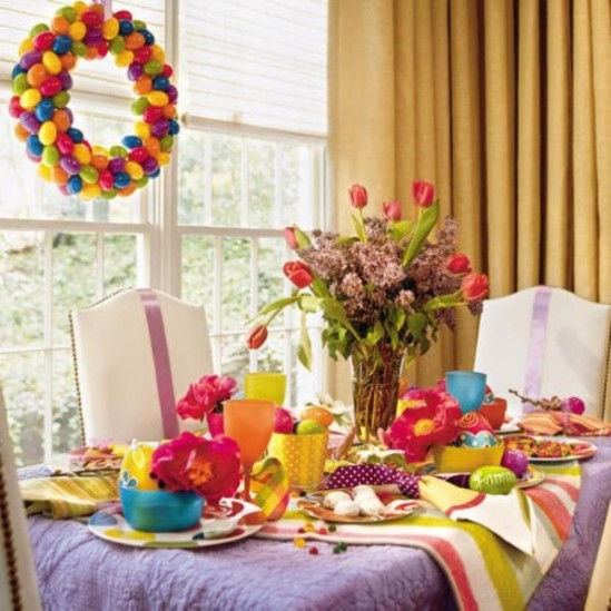 easter-table-decor-34-554x554