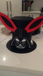 easy-easter-bonnet-template-star-wars-hat-for-parade-resume-free