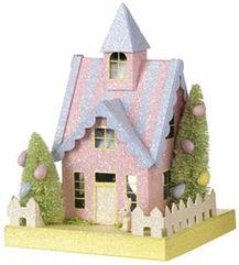 f1f7a0f114f03b333f4512e1439e85aa--putz-houses-mini-houses