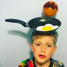 frypan-hat