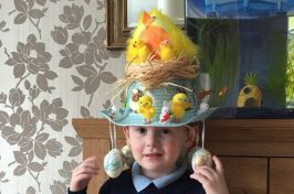 last-minute-ideas-for-your-easter-bonnets-from-merseysides-easter-bonnet