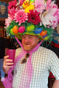 Local-News-Easter-Bonnet
