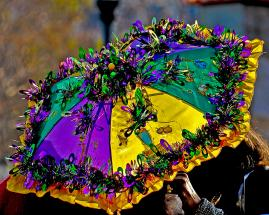 mardi-gras-parasol-dennis-tyler