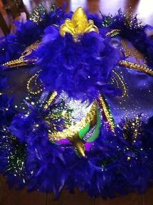 Mardi-Gras-Second-Line-Umbrellas-Customized