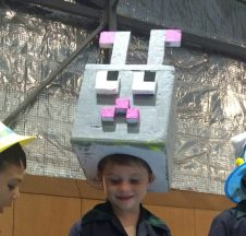 minecraft-rabbit-e1487725410484