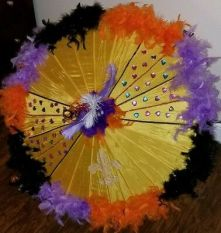 New-Orleans-Style-Second-Line-Umbrellas-Handmade-Custom