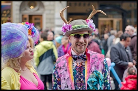nyc-easter-2015-easter-bonnet-parade
