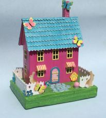 threequarter-view-Easter-house