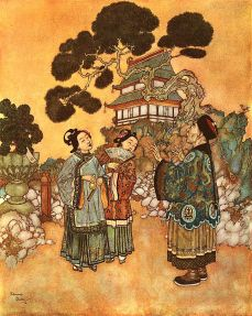 800px-Edmund_Dulac_-_The_Nightingale_3