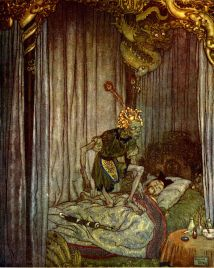800px-Edmund_Dulac_-_The_Nightingale_5