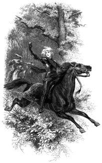Eisenhans_-_the_mysterious_knight_by_Robert_Leinweber