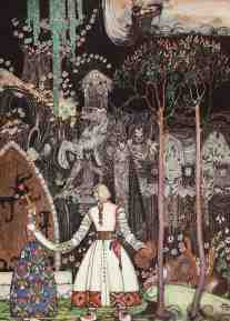 Giant-who-had-no-heart-in-his-body-illustration-by-Kay-Nielsen-Norwegian-fairy-tale