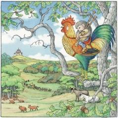 Hans-the-Hedgehog-630x631
