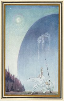 Illustration_by_Kay_Nielsen_3