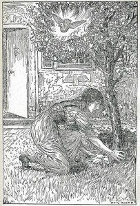 Louis-rhead-the-juniper-tree-grimms-fairy-tales-1917