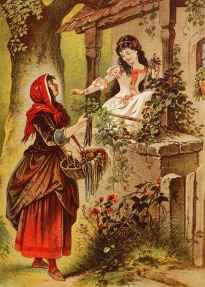 snow-white-illustration-by-heinrich-leutemann-or-carl-offterdinger-end-19thc