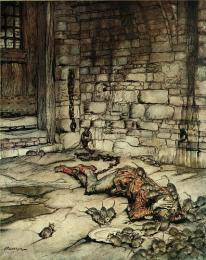 Young_Beckie_by_Arthur_Rackham