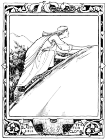 220px-Page_facing_24_illustration_in_More_English_Fairy_Tales