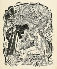 800px-The_violet_fairy_book_(1906)_(14753058112)