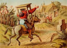 b75abc366b1cc98a29228598afec5d87--grimm-fairy-tales-donkey