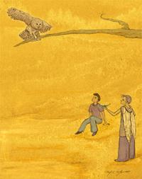 fairy-tale-illustration-the-bird-of-truth-by-camilo-nascimento-200x253
