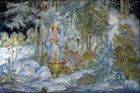 Father-Frost-fairy-tale-3